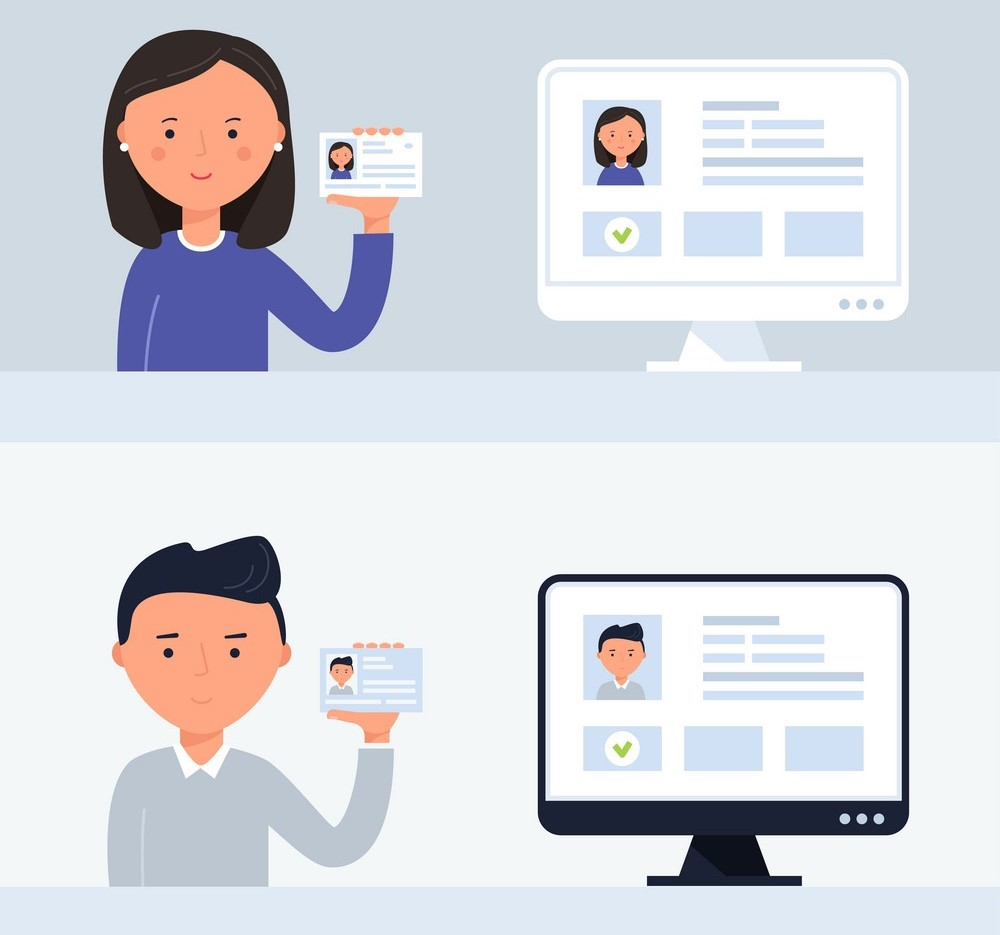 ID Check Online: Benefits, Methods and 4 Future Trends