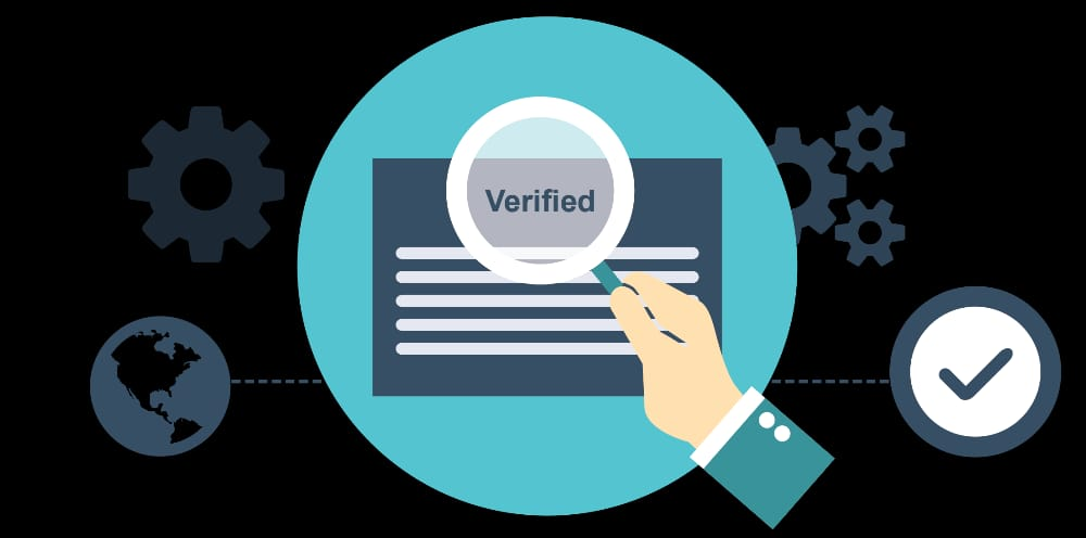 ID Verification Services: What, Why and How