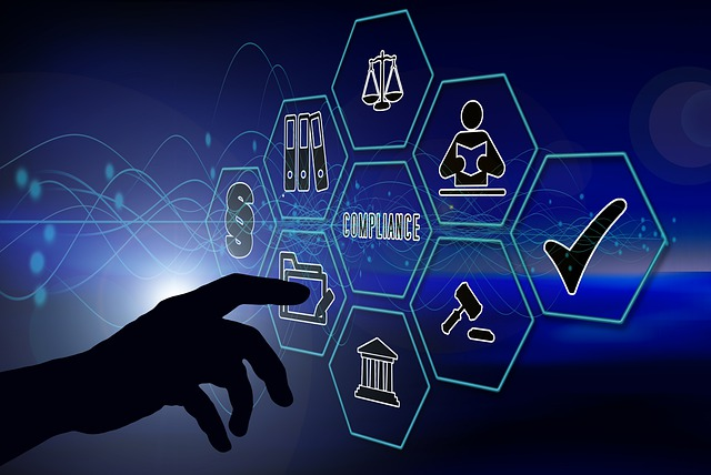 eCommerce Compliance: 5 Key Requirements and How to Comply