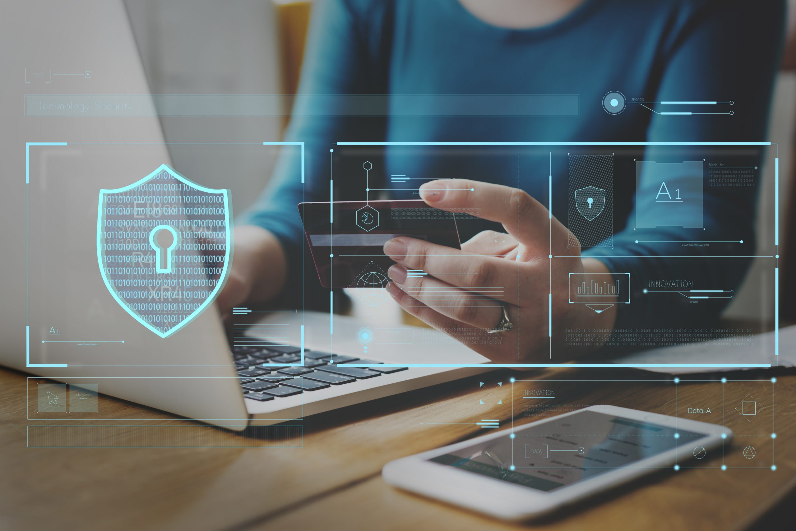 Identity Verification: Why You Need It and How to Choose