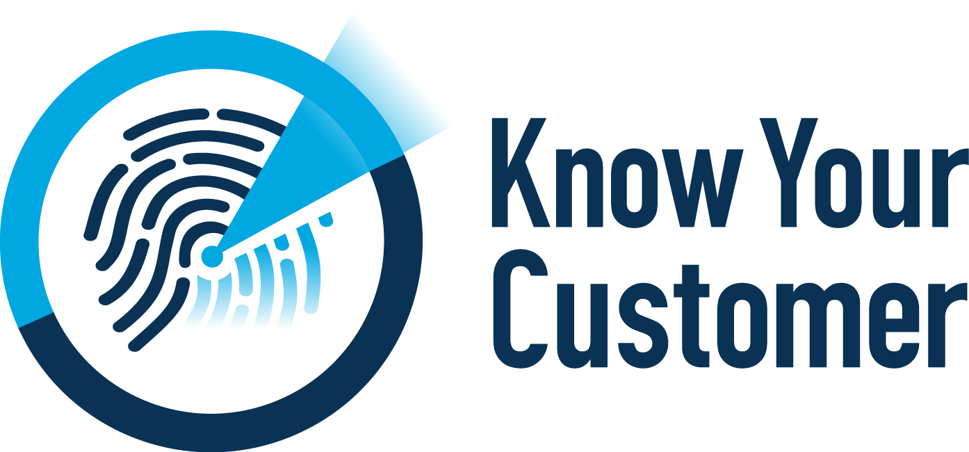 Know Your Customer (KYC) Requirements: What You Should Know